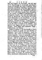 giornale/TO00195922/1752/unico/00000030