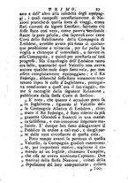 giornale/TO00195922/1752/unico/00000031