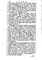 giornale/TO00195922/1752/unico/00000032