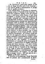giornale/TO00195922/1752/unico/00000033
