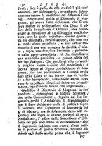 giornale/TO00195922/1752/unico/00000034