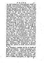 giornale/TO00195922/1752/unico/00000035