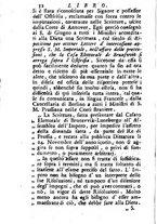 giornale/TO00195922/1752/unico/00000036