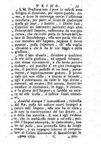 giornale/TO00195922/1752/unico/00000037