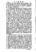 giornale/TO00195922/1752/unico/00000038