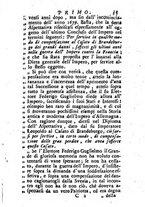 giornale/TO00195922/1752/unico/00000039
