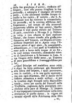 giornale/TO00195922/1752/unico/00000040