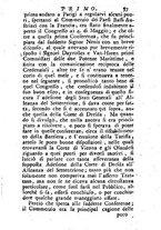 giornale/TO00195922/1752/unico/00000061