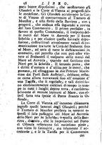 giornale/TO00195922/1752/unico/00000062