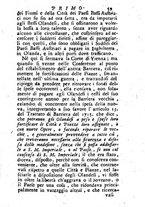 giornale/TO00195922/1752/unico/00000063