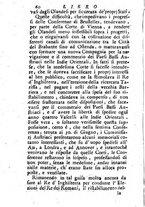 giornale/TO00195922/1752/unico/00000064