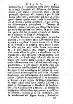 giornale/TO00195922/1752/unico/00000065
