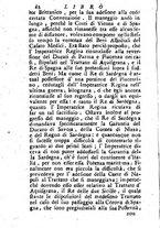 giornale/TO00195922/1752/unico/00000066