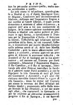 giornale/TO00195922/1752/unico/00000067