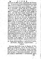 giornale/TO00195922/1752/unico/00000068