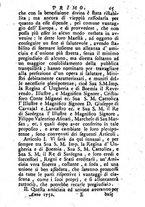 giornale/TO00195922/1752/unico/00000069