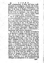 giornale/TO00195922/1752/unico/00000070