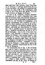 giornale/TO00195922/1752/unico/00000071