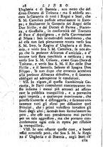 giornale/TO00195922/1752/unico/00000072