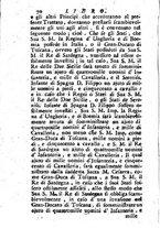 giornale/TO00195922/1752/unico/00000074