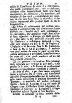 giornale/TO00195922/1752/unico/00000075