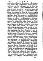 giornale/TO00195922/1752/unico/00000076