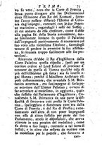giornale/TO00195922/1752/unico/00000077