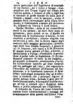 giornale/TO00195922/1752/unico/00000078