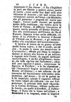 giornale/TO00195922/1752/unico/00000080