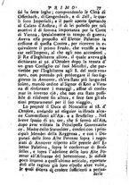 giornale/TO00195922/1752/unico/00000081