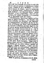 giornale/TO00195922/1752/unico/00000082