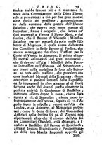 giornale/TO00195922/1752/unico/00000083