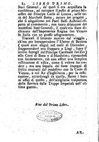 giornale/TO00195922/1752/unico/00000084