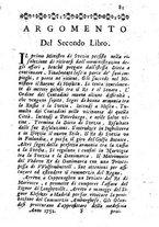 giornale/TO00195922/1752/unico/00000085