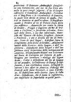 giornale/TO00195922/1752/unico/00000086