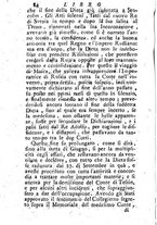giornale/TO00195922/1752/unico/00000088