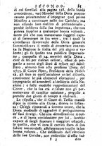 giornale/TO00195922/1752/unico/00000089