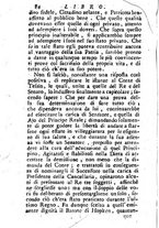 giornale/TO00195922/1752/unico/00000090