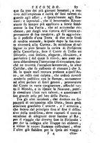 giornale/TO00195922/1752/unico/00000091
