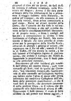 giornale/TO00195922/1752/unico/00000092