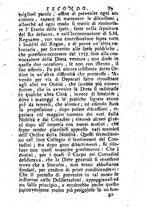 giornale/TO00195922/1752/unico/00000093