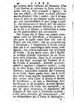 giornale/TO00195922/1752/unico/00000094