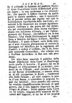 giornale/TO00195922/1752/unico/00000095