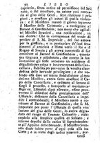giornale/TO00195922/1752/unico/00000096