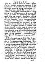 giornale/TO00195922/1752/unico/00000097