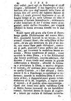 giornale/TO00195922/1752/unico/00000098