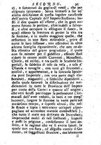 giornale/TO00195922/1752/unico/00000099