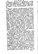 giornale/TO00195922/1752/unico/00000100