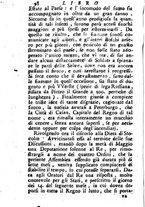 giornale/TO00195922/1752/unico/00000102