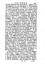 giornale/TO00195922/1752/unico/00000103